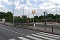 Station métro Maisons-Alfort-Les Juillottes - 20130627 173932.jpg