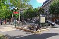 Station métro Michel-Bizot - 20130606 162802.jpg