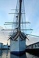 Statsraad Lehmkuhl Begren Norway 2009 2.jpg