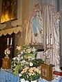 Statua Madonna di Lourdes.jpg