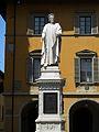 Statua di Francesco Datini.JPG
