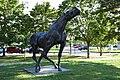Statue Schreiender Hengst Berlin 2v5.jpg