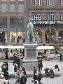 Statue de Kleber depuis l'Aubette.jpg
