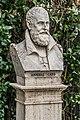 Statue of Annibale Caro.jpg