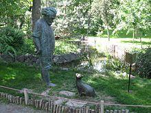 Statue of Gevorg Emin.jpg