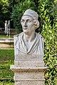 Statue of Lorenzo Ghiberti.jpg