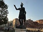 Statue of Nerva in 2018.02.jpg