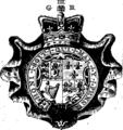 Status humanæ naturæ expositus in oratione coram Medicis Londinensibus habita Festo D Fleuron T059526-2.png