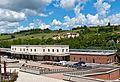 Stazione di Siena-7831.jpg