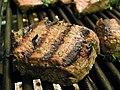 Steak auf Grill.jpg