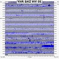 Steamboat Geyser eruption (12 51 PM, 20 August 2019) 2 (48588113537).jpg