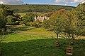 Steeple - The Manor House - geograph.org.uk - 567645.jpg