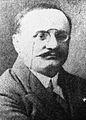 Stefan Ciobanu.jpg