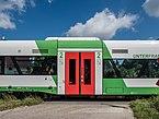 Steigerwaldbahn-P6268364.jpg