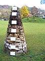 Steinernen Pyramid - geo.hlipp.de - 6492.jpg