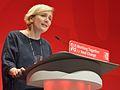 Stella Creasy, 2016 Labour Party Conference 2.jpg