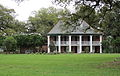 Stella Plantation House Plaquemines Parish LA March 2012.jpg