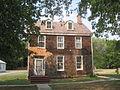 Stevensville, Maryland (08-2007) 9.jpg