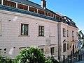 Steyr Fabrikstraße 3 (01).JPG