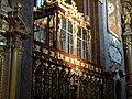 Stift Klosterneuburg 00107 DxO.jpg