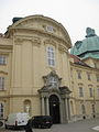 Stift Klosterneuburg 24.jpg