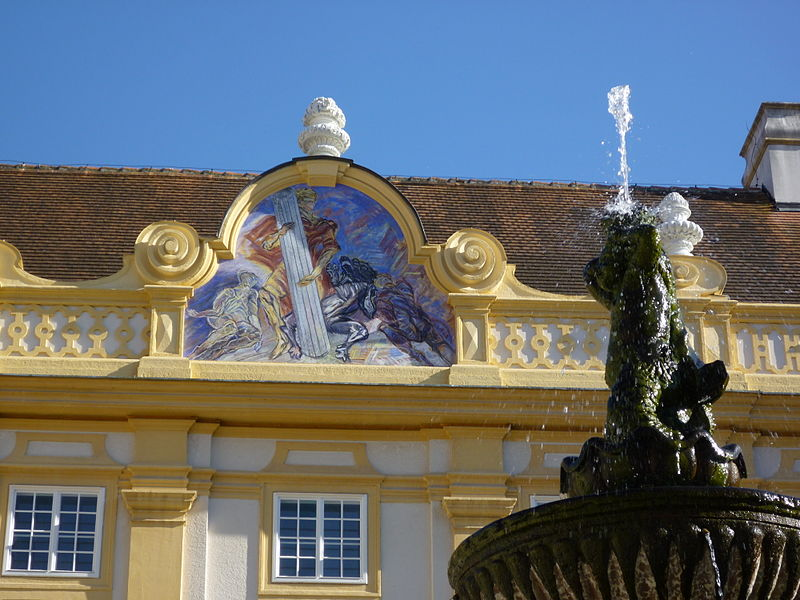 File:Stift Melk Kardinaltugend 3.JPG