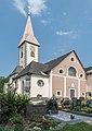 Stift Ossiach Friedhof und Pfarrkirche Mariae Himmelfahrt 08072015 5686.jpg