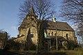 Stiftskirche Maria in der Not.jpg