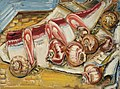 Still Life with Salmon and Onions by Paul Kleinschmidt.jpg