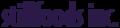 Stillfoods logo.png