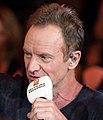 Sting - Deutscher Radiopreis Hamburg 2016 02.jpg