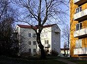 Stjärnhus Gröndal 2005b.jpg