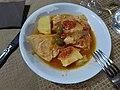 Stocco di Mammola tradizionale.jpg