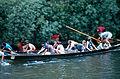 Stocherkahnrennen11 1984-0062.jpg