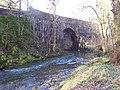 Stock Beck Bridge - geograph.org.uk - 123664.jpg