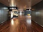 Stockholm-Arlanda airport, F-Pier 10.jpg