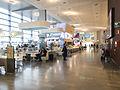 Stockholm Arlanda Terminal 5, 2016 01.JPG