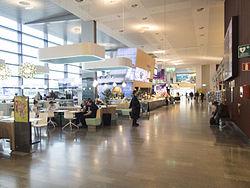 Karta Arlanda Inrikes.Arlanda Wikipedia