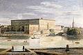 Stockholm Palace 1848.jpg