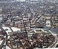 Stockholms innerstad - KMB - 16001000290684.jpg