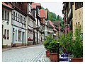 Stolberg - panoramio.jpg