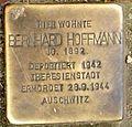 Stolperstein Bernhard Hoffmann.jpg