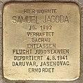 Stolperstein für Samuel Jagoda (Graz).jpg