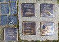 Stolpersteine Braunsfeld Aachener Str 443.jpg