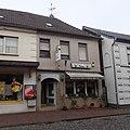 Stolpersteinlage Issum Gelderner Straße 32.jpg