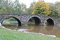 Stone Arch Bridge, Kenoza Lake NY.JPG