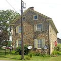 Stone Pickle House Madisonburg PA 4.jpg