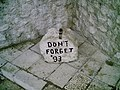 Stone from the Stari Most.jpg