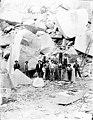 Stone quarry, Index, ca 1910 (PICKETT 8).jpeg