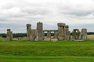 Stonehenge 01.jpg